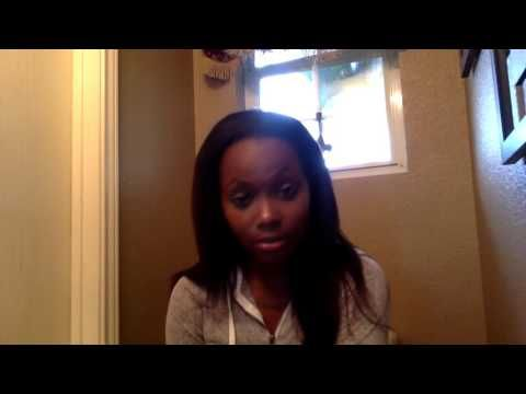 Beahairs brazilian virgin kinky straight honest Review,best entensions f...