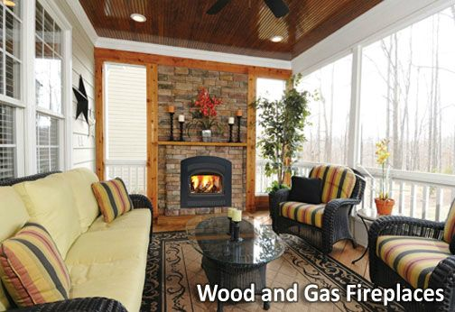 Fireplaces Store, MA, RI, Pellet Wood Stoves, Fireplace ...