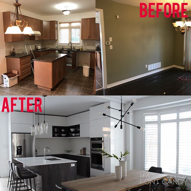 What To Know About Removing Internal Walls: Interiors Design Wallpapers » Removing Interior Walls