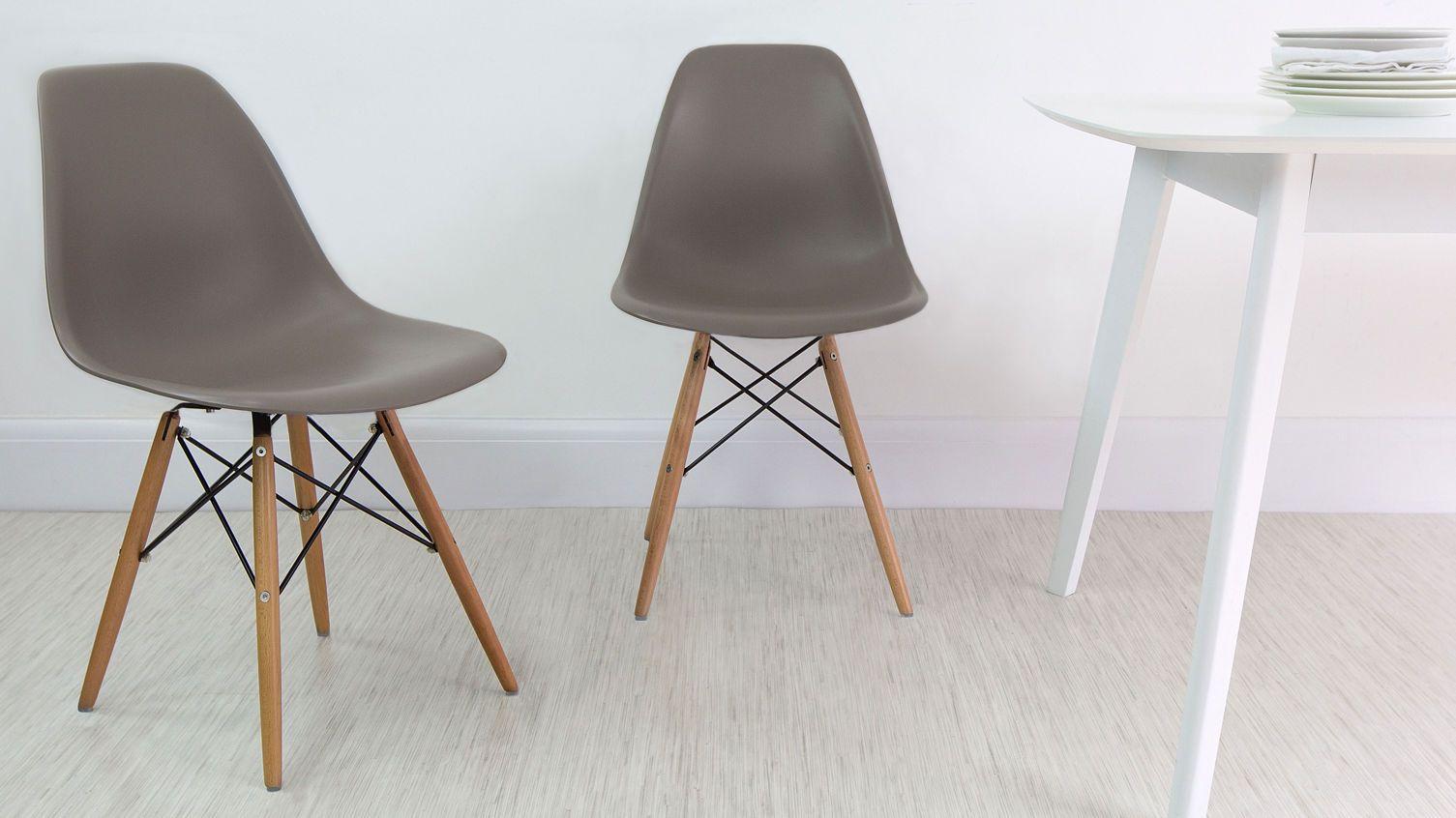 Emes Chair Google Pretraga Eames Dining Eames Dining Chair