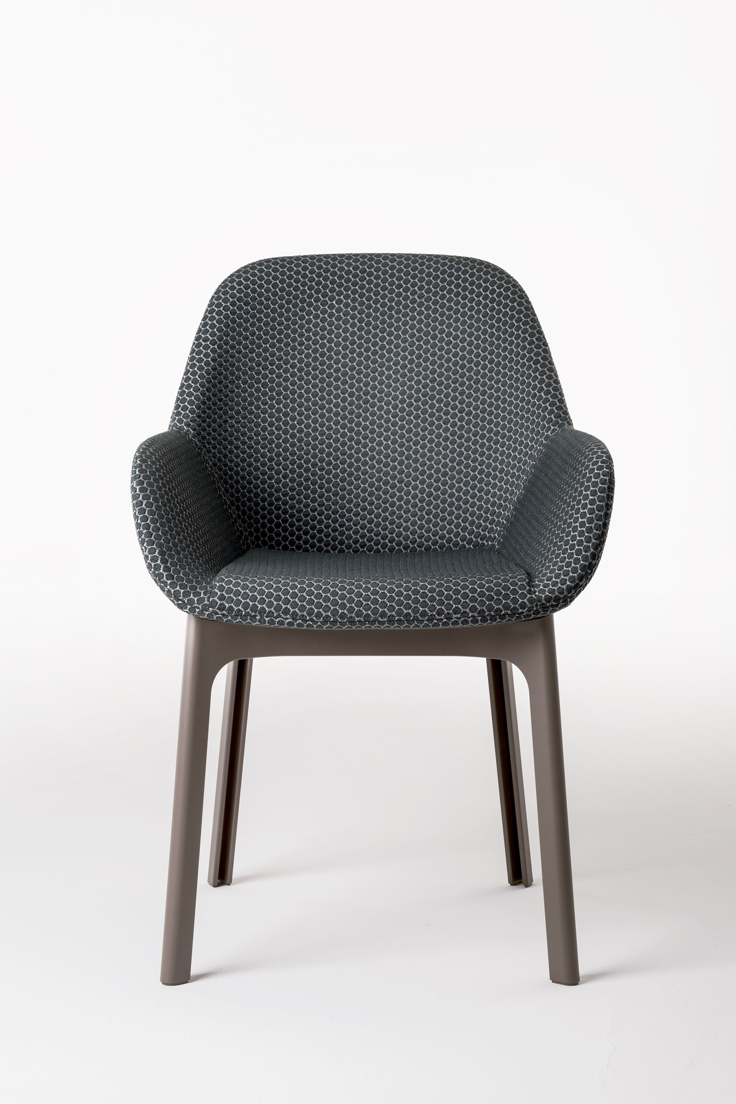 Design Chair Kartell Hanging In Balcony Fauteuil Patricia Urquiola 椅子 Armchair
