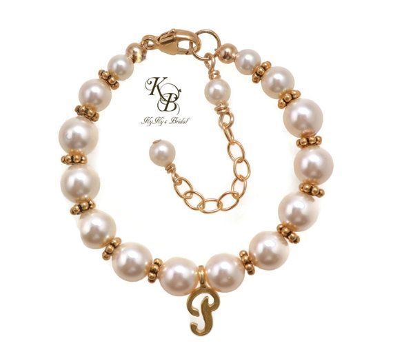 Baby bracelet gold personalized baby bracelet gold baby bracelet baby bracelet gold personalized baby bracelet gold baby bracelet little girl jewelry negle Choice Image