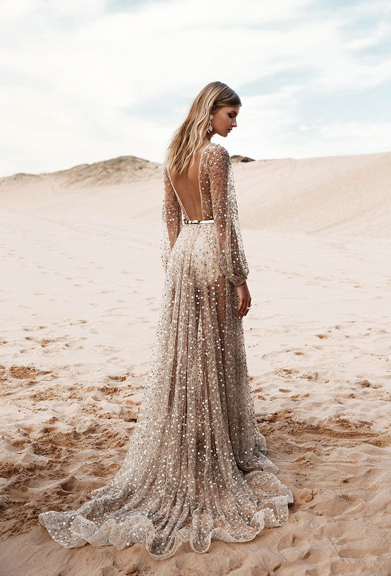 Collection | One Day Bridal USA | Wedding Dress-Up Time | Pinterest ...