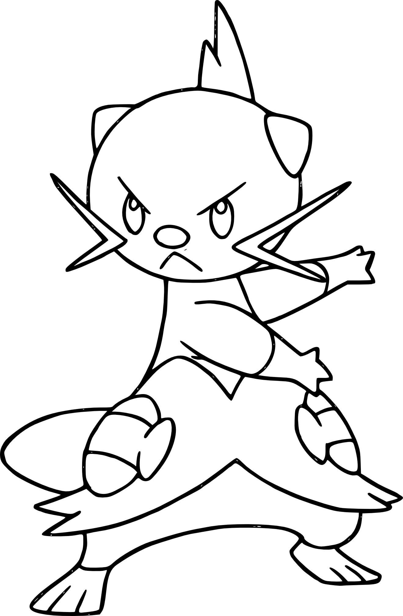 38 Coloriage A Imprimer Pokemon Clamiral Pokemon Evolution Fictional Characters