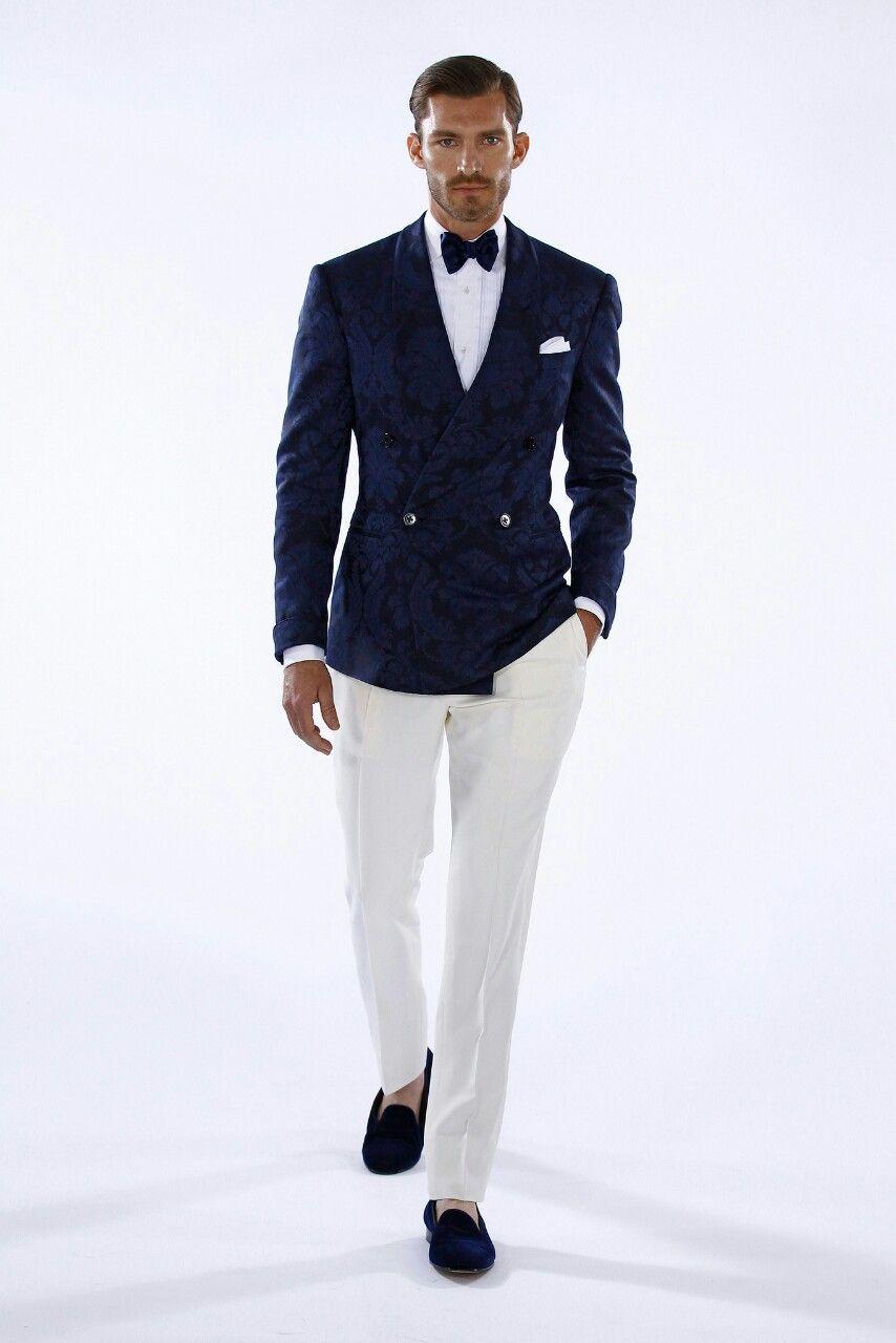 British Style — gentlemanuniverse:   Gentleman style