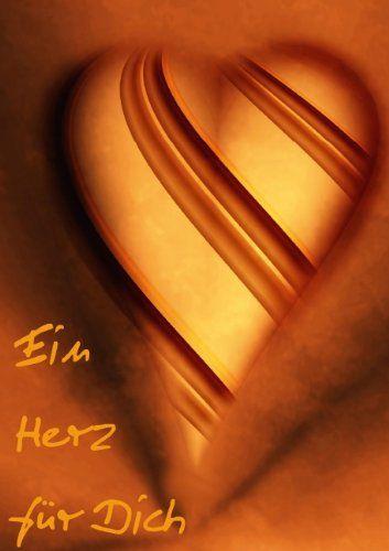 Ein Herz für Dich (Posterbuch DIN A3 hoch): Digitale Herzen (Posterbuch, 14 Seiten) von Christine Bässler http://www.amazon.de/dp/3660402117/ref=cm_sw_r_pi_dp_a8Tuub1JKEMNT
