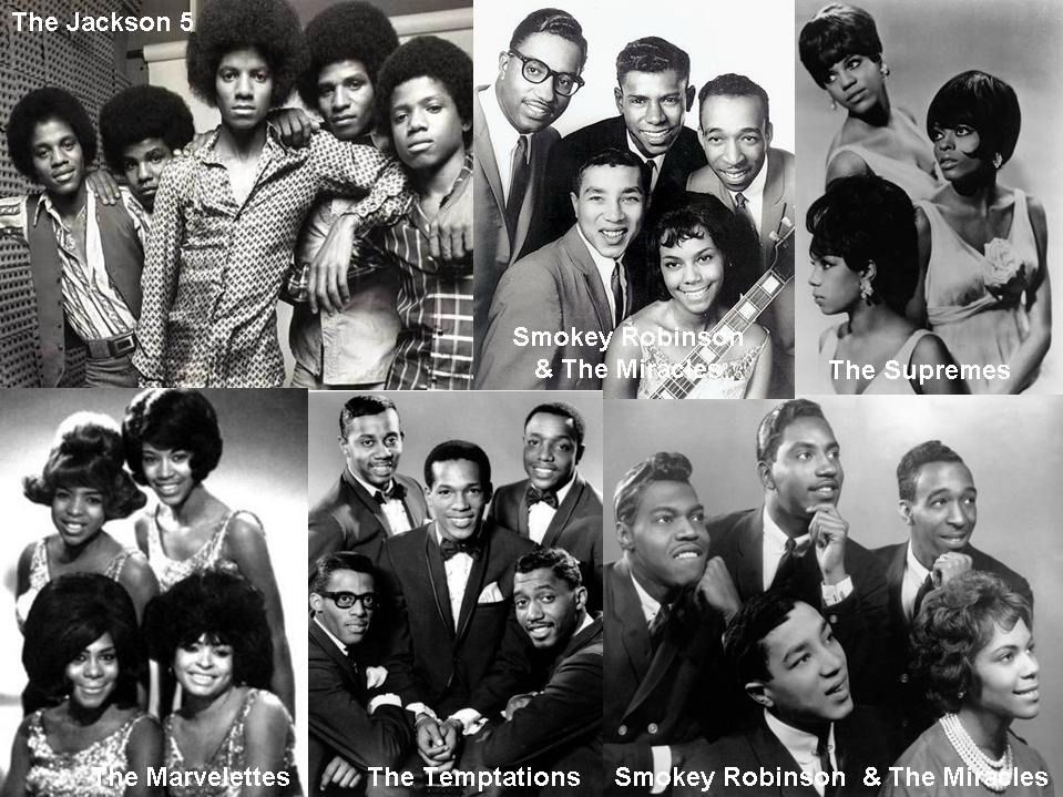 a history of the black owned music company motown The report that motown records is in the process of being sold hasn't really surprised many in the music business--the company hasn't been \o7 hot\f7 in years--but the news does carry an emotional.