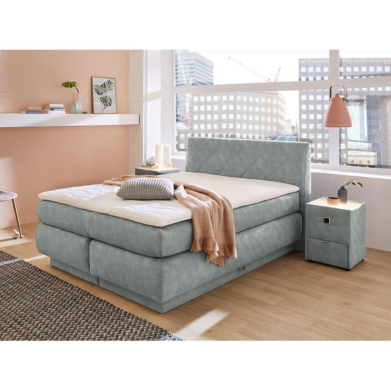 Definition Futonbett Standard Einzelbett Masse Bett Kaufen Wien Billige Betten Mit Lattenrost Und Matratze Betten 200x200 W Boxspringbett Bett Haus Deko
