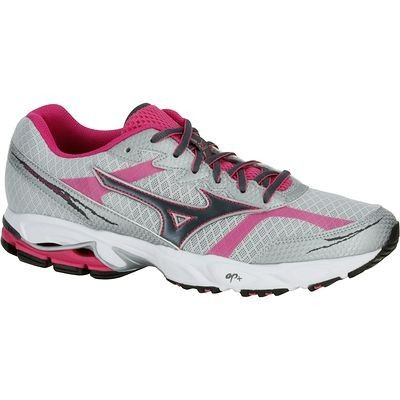 finest selection aaf33 ff08a Scarpe running Running, Trail, Atletica - Scarpe donna WAVE ...