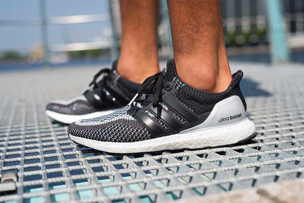 """A Fresh Look at the adidas """"Olympic Medals†Ultra Boost Pack - EU Kicks:  Sneaker Magazine"""