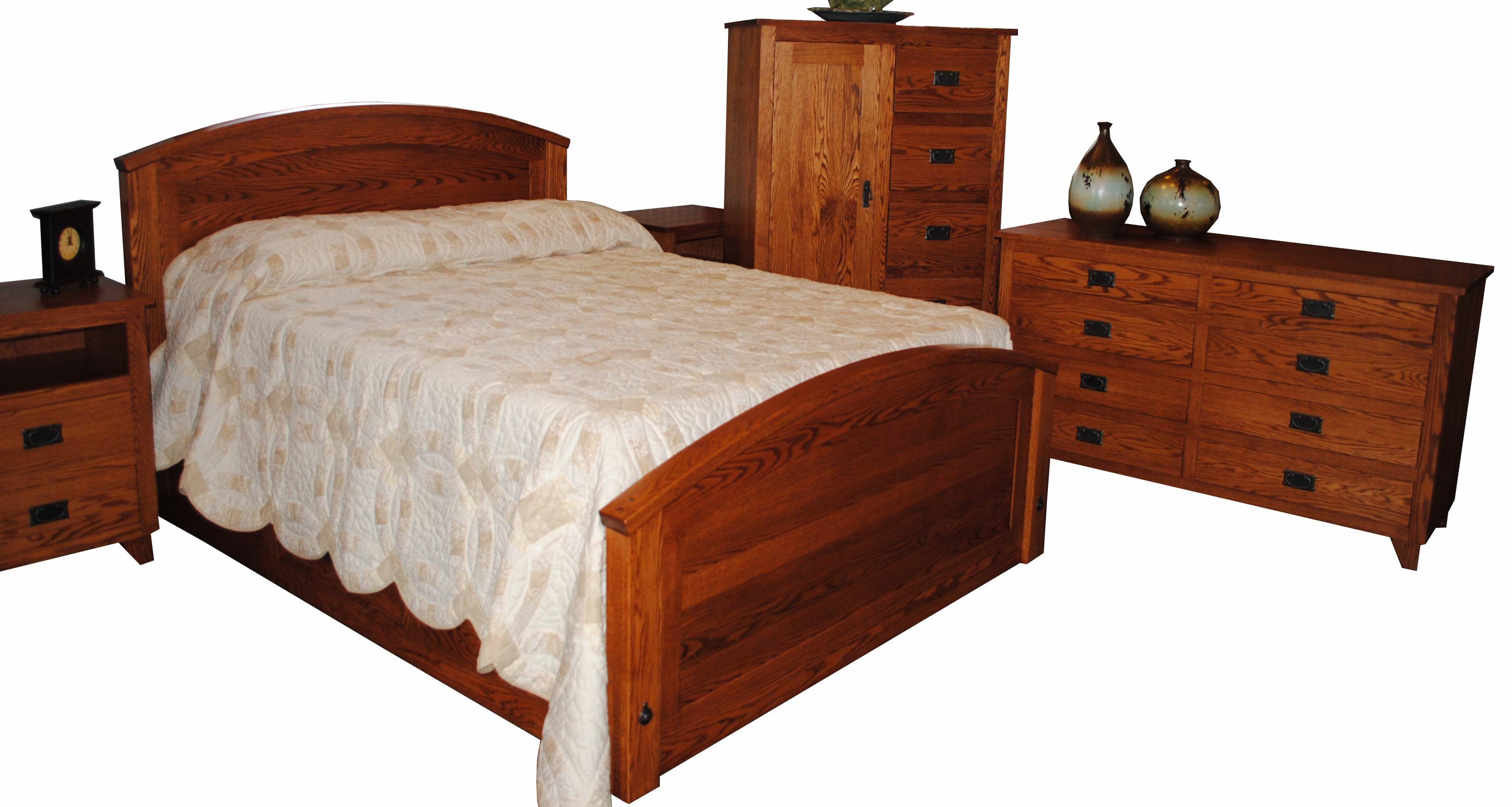 Custom Made Amish Furniture New London Mn Oak Bedroom Furniture Oak Bedroom Furniture Sets Black Bedroom Furniture Decor