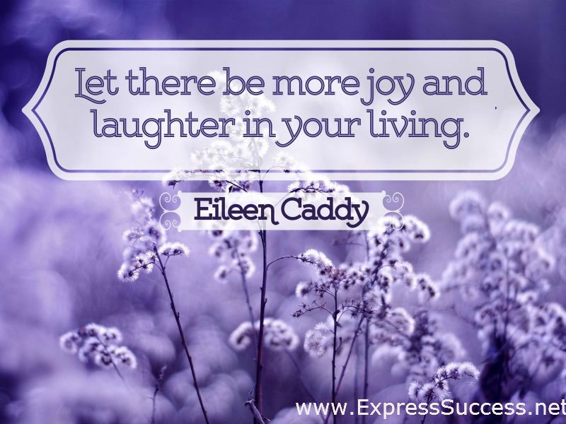 Image result for Eileen Caddy