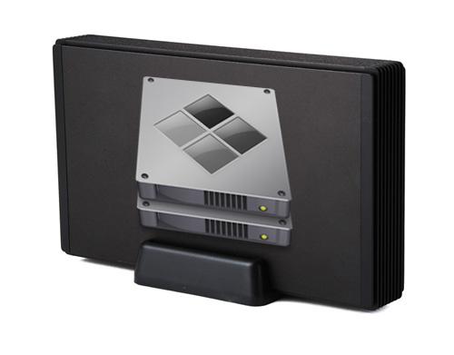 외장하드에 부트캠프 윈도우7 설치 방법 및 후기 - 2012 맥북에어 | 알고보면 재밌는 블로그