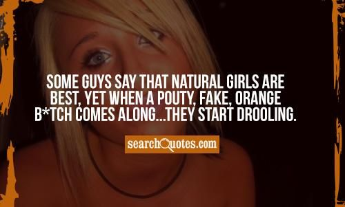 Image result for quotes about girls fighting | Friends | Funny