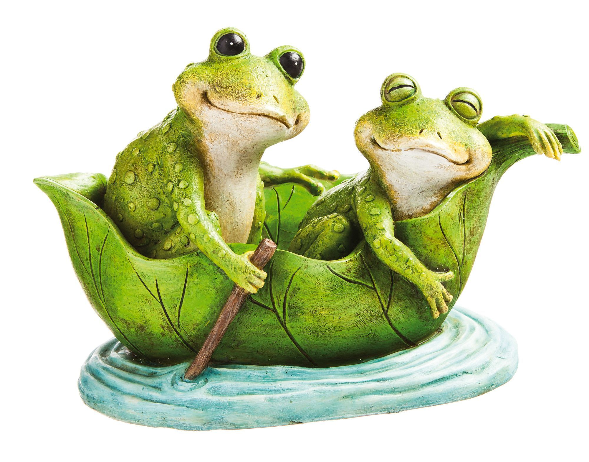 886 best frogs images on pinterest frog art frogs and amphibians