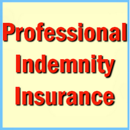 What to Know About Professional Indemnity Insurance ...