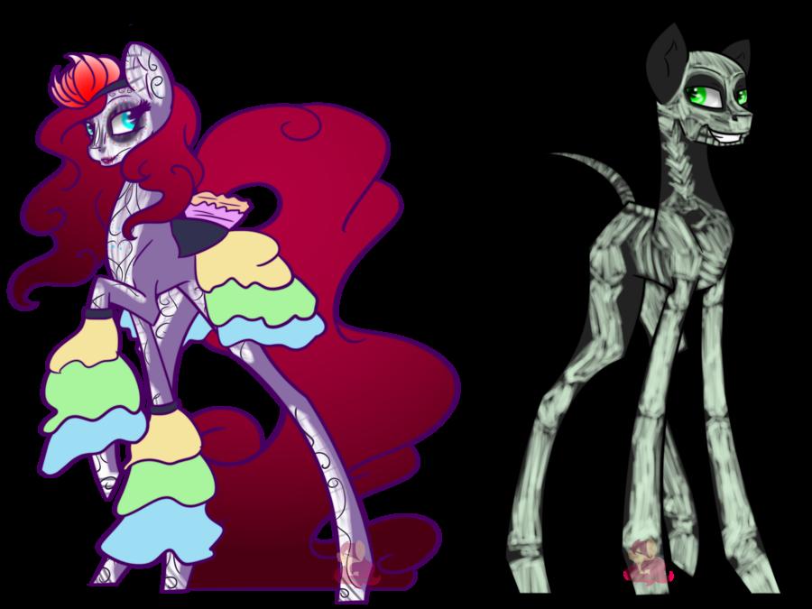 Browsing Deviantart Spoopy Animation Humanoid Sketch