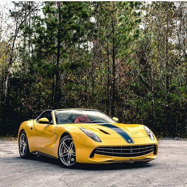 Ferrari F60 America Httpsluxuryuglesferrari F60