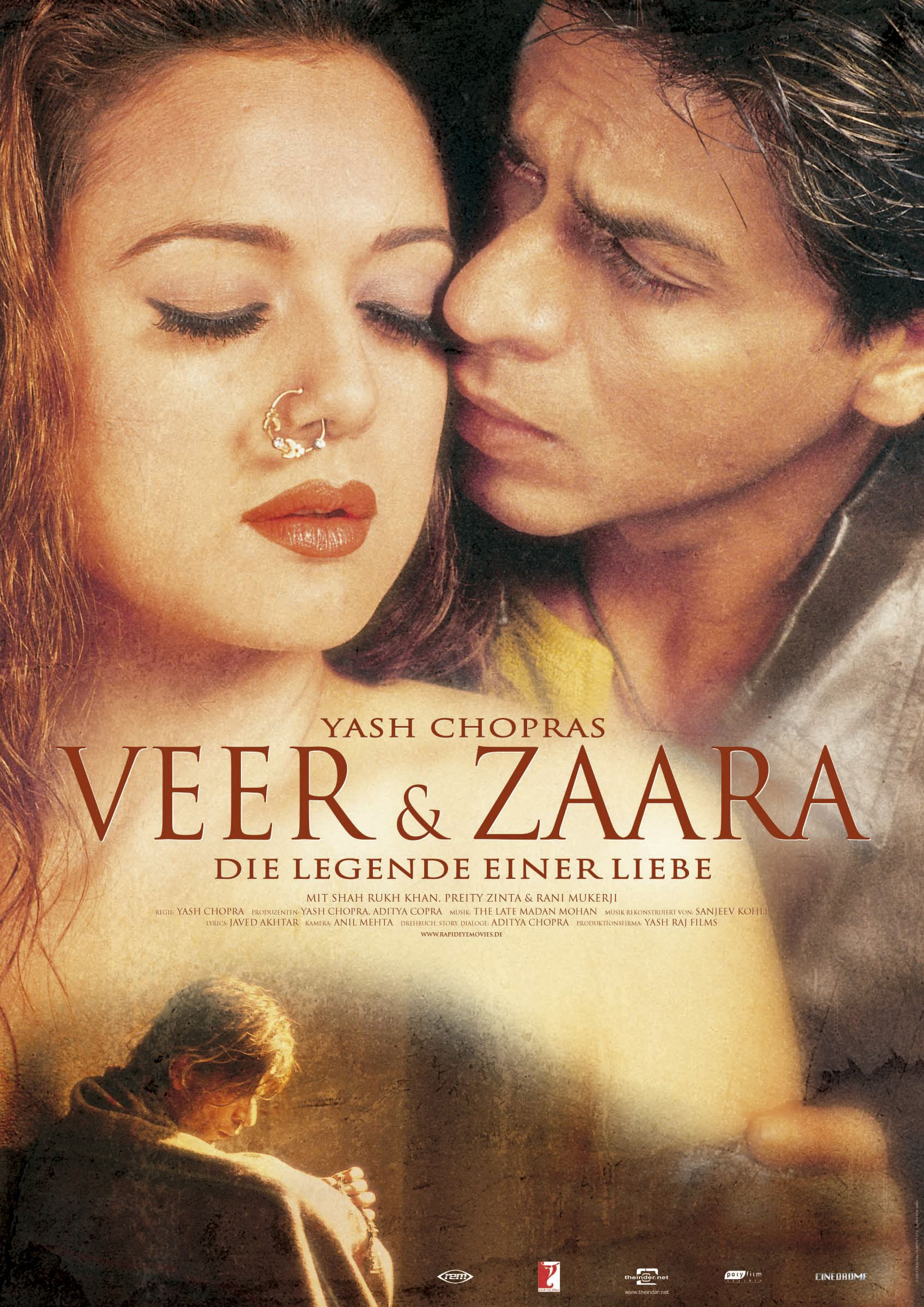 Veer Zaara Hindi Movies Online Free Download Free Movies Online Streaming Movies Free