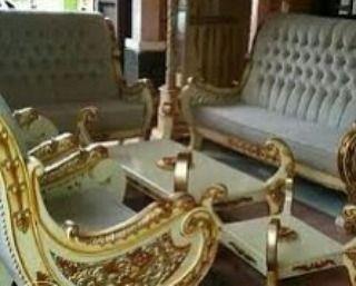 Safitrijati pusat mebel jepara murah, menerima pesanan mebel custom sesuai dg kebutuhan anda. -----Wa 085741057785 -----pin 5a5a39d8 -----Hp  085363125782 <> visit --<>www.safitrijatifurniture.com  #mebeljakarta#mebelminimalis#mebeljeparamurah#jualfurniture#bekasi#kursitamumewah#mebelmurahjepara#ruangtamu#kursimewah#bekasi#bandung#jualmebel#citaman#cikarang#cinere#jualonline