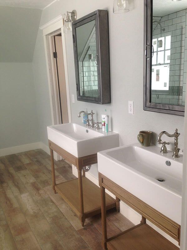 Pin by Starwood Renovation on Denver Bathroom Remodel ...