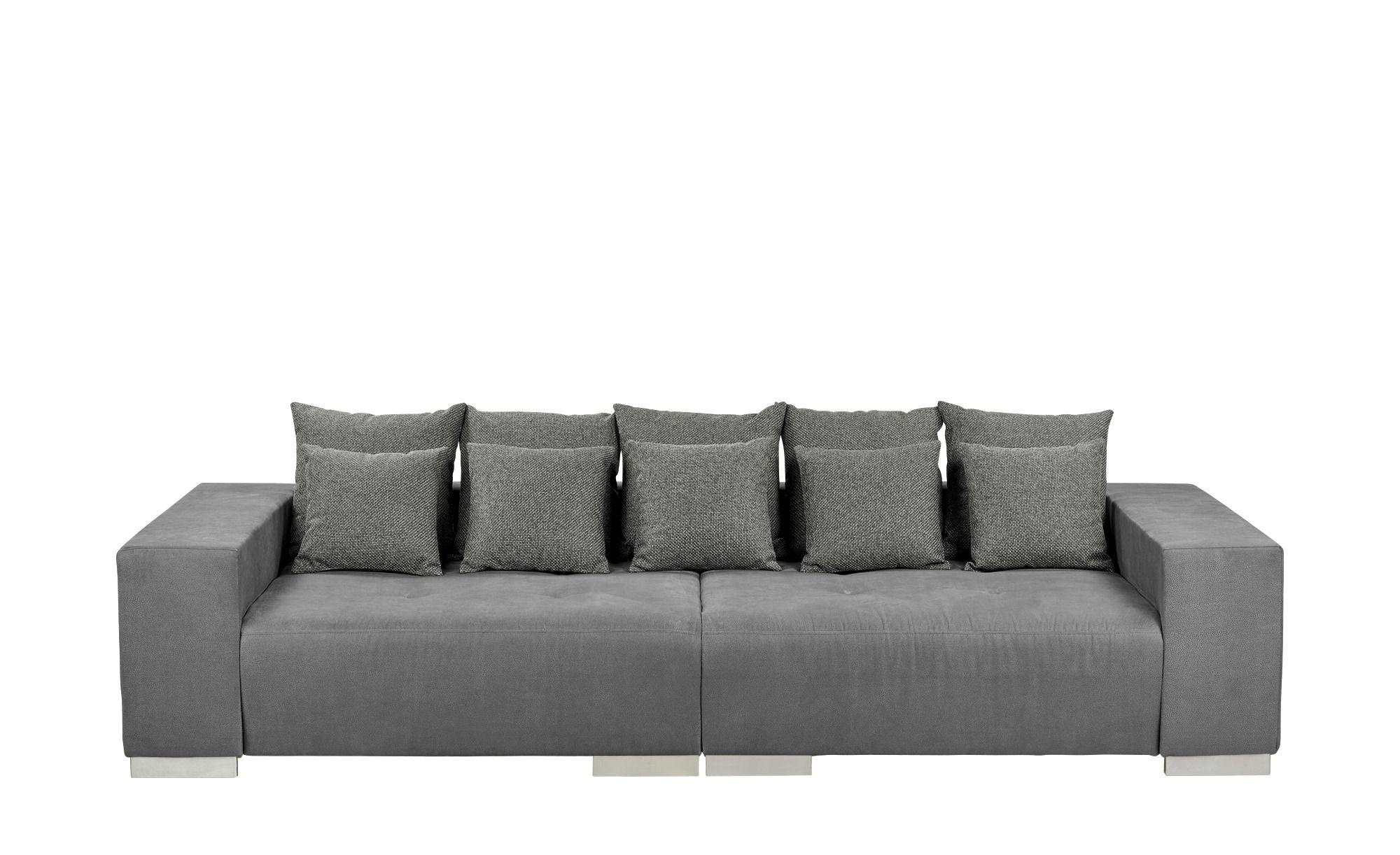 Graue Sofa Dekoration : Genial big sofa grau deutsche deko pinterest sofas and