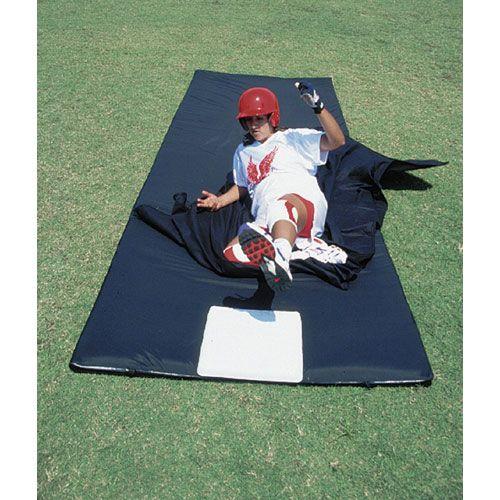 Schutt Slide Rite Softball Sport Equipment Softball