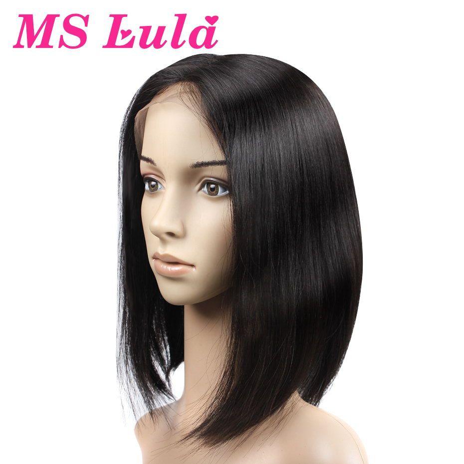 ms lula hair company new arrival bob wig whatsapp