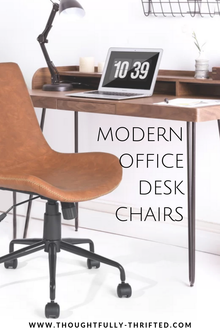 Modern Industrial Office Chair Roundup Modern Office Chair Cheap Desk Chairs Best Office Chair
