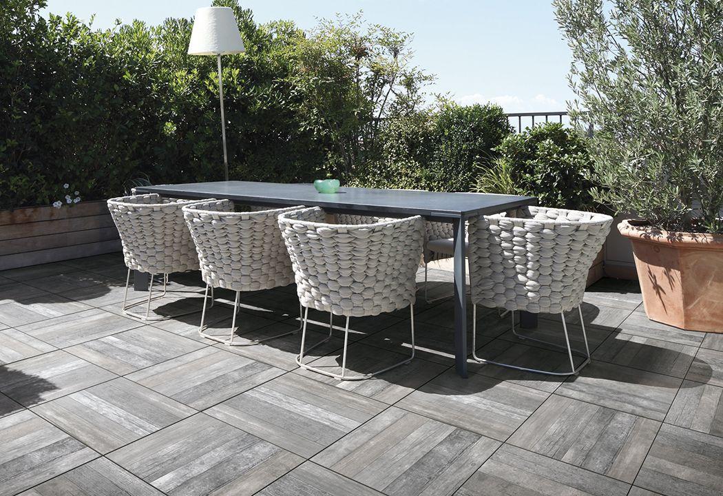 colección #icon grey para exteriores ---------- #decoracion #diseño - diseo de exteriores
