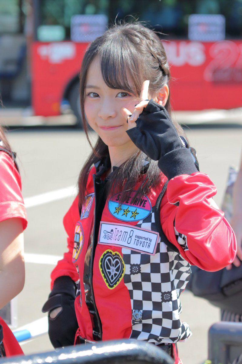 japan-paock-girls-non-nude-scene-girls