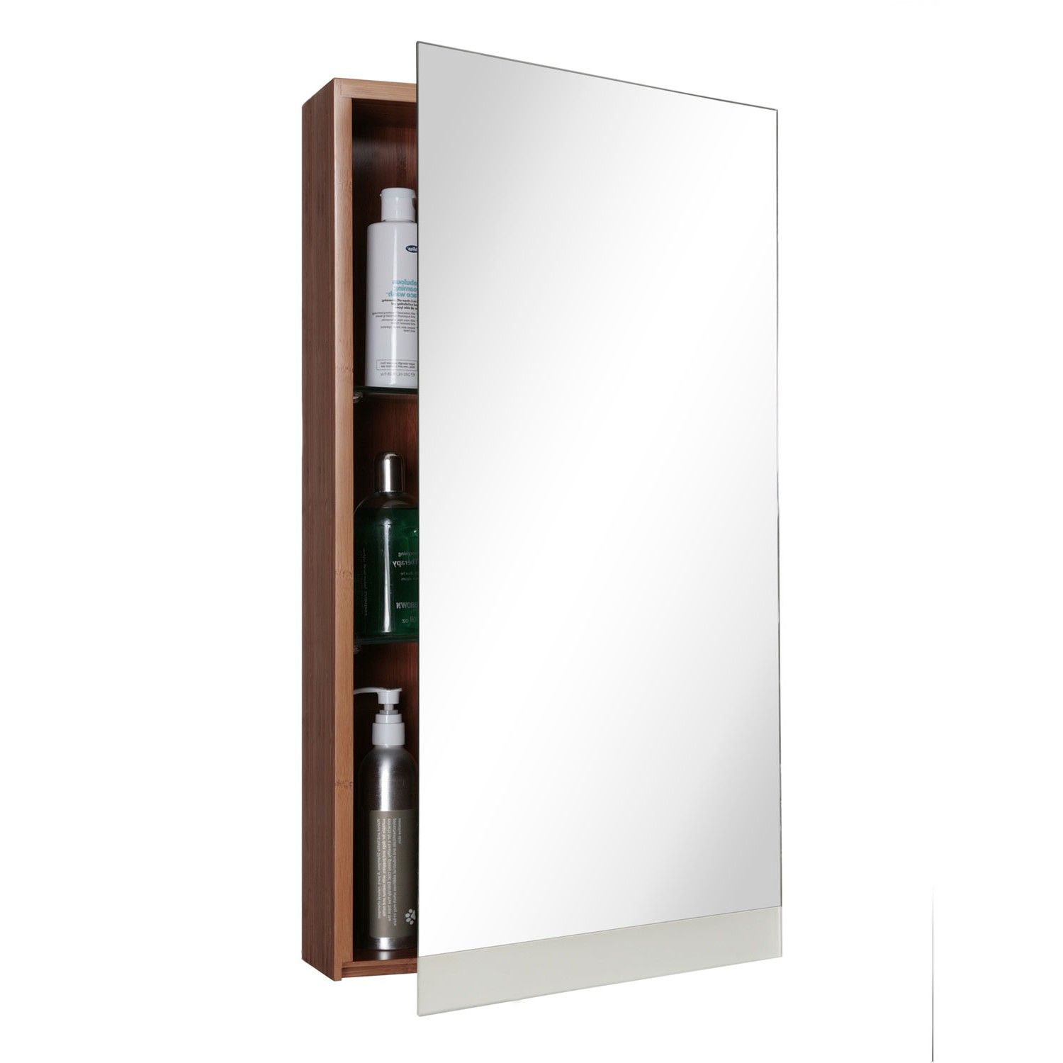 beautiful bathroom mirror cabinet with shaver socket cochabamba from ...