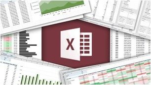watch now microsoft excel data analysis with excel pivot tables