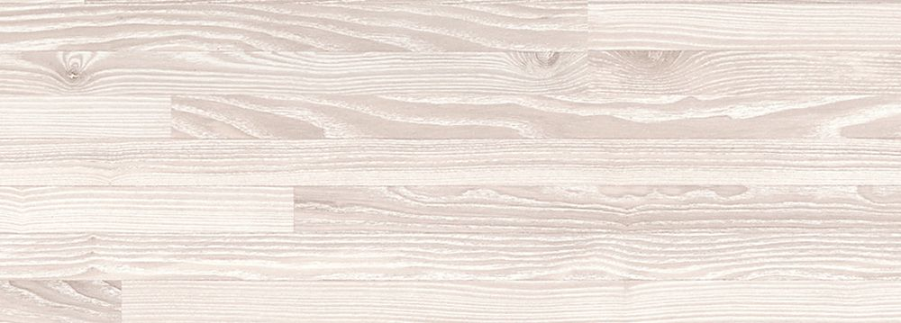 White Ash Plank Clean Lines And Classic Wood Patterns