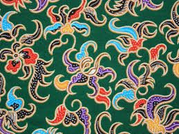Image result for singaporean motif