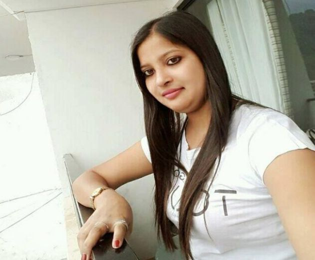 dating girl phone number in coimbatore
