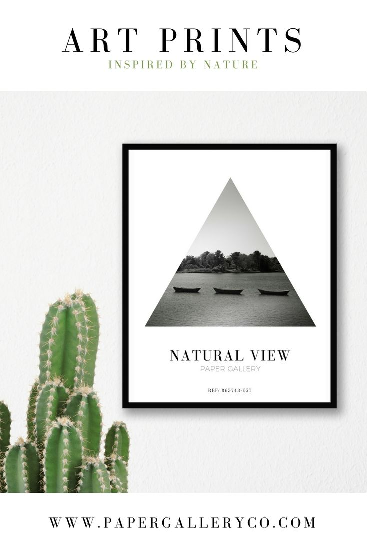 Beach decor wall art modern abstract art print minimalist - Beautiful Greenery Nature Inspired Digital Art Prints For Your Home The Perfect Print To Add