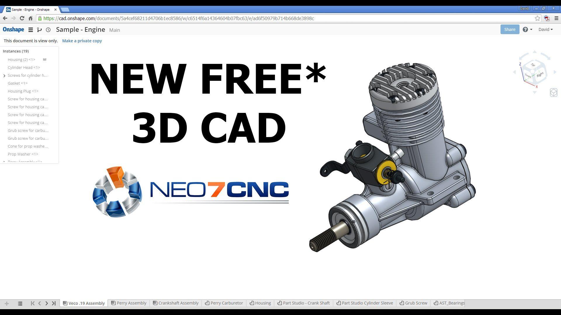 3D Cad Kitchen Design Software Free Camera Techniques In Solidworks Visualize Professional  Dibujos