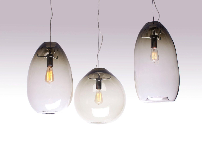 etsy lighting pendants. Float Pendant Lighting By MarkDouglassDesign On Etsy Pendants S