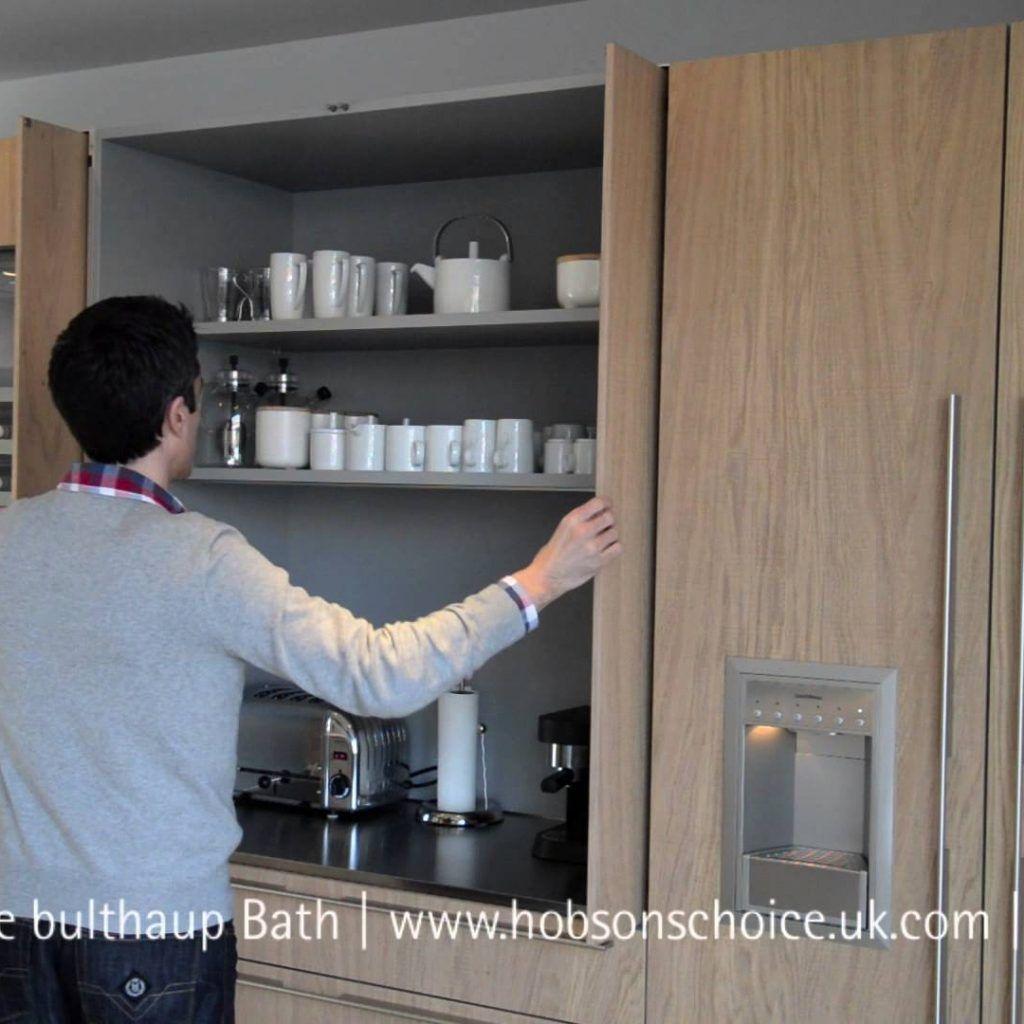 Hidden Sliding Cabinet Door Hardware Cabinet Door Hardware Sliding Cabinet Doors Sliding Cabinet Door Hardware