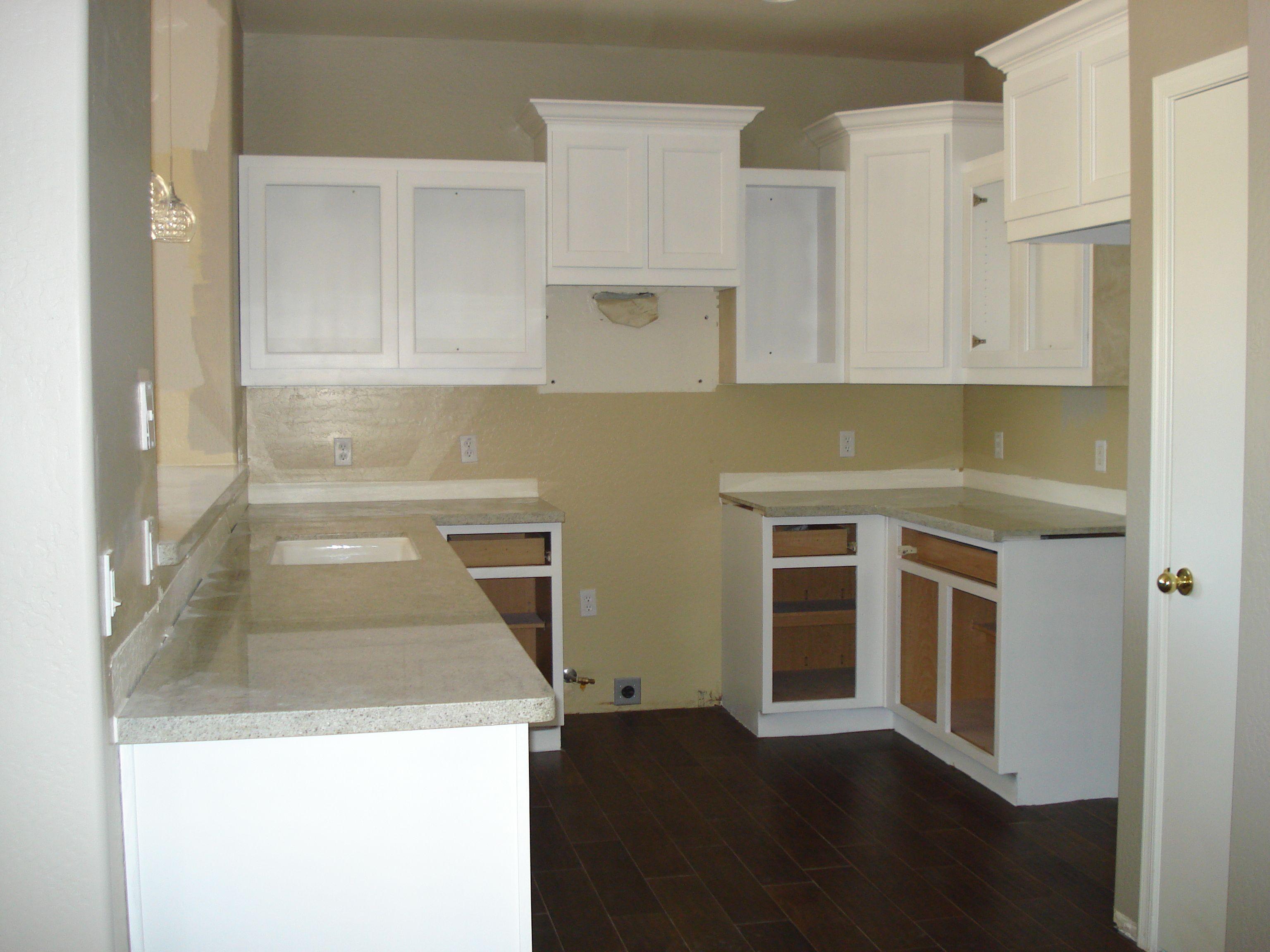 off centered upper cabinets upper kitchen cabinet ikea kitchen