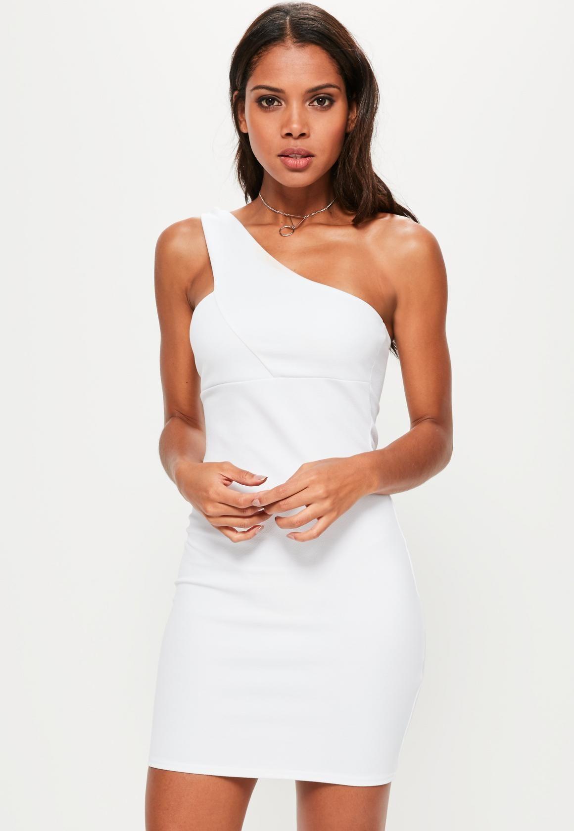Pin On Dresses [ 1680 x 1160 Pixel ]