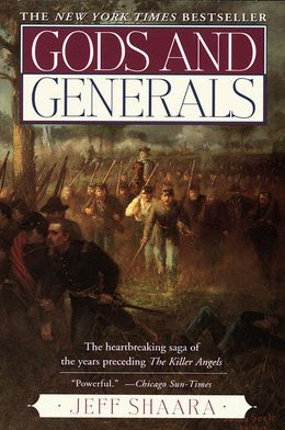 Watch General Full-Movie Streaming