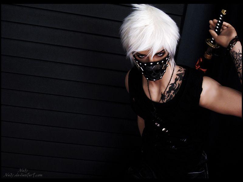 Crow Zero by Na7s on DeviantArt