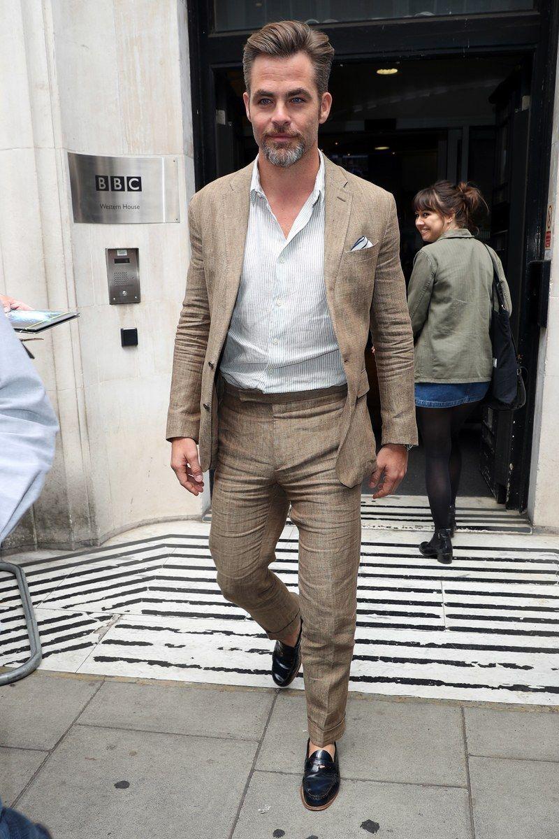 How To Wear A Linen Suit Linen Suits For Men Linen Suit