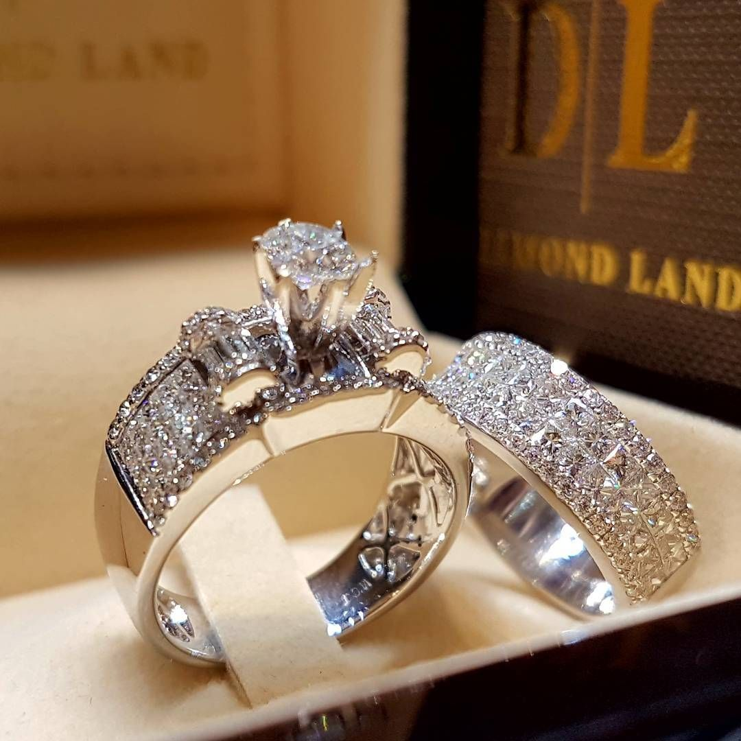 Getting Engaged Soon Code Number Wr1613 Sm2072 Jewelry