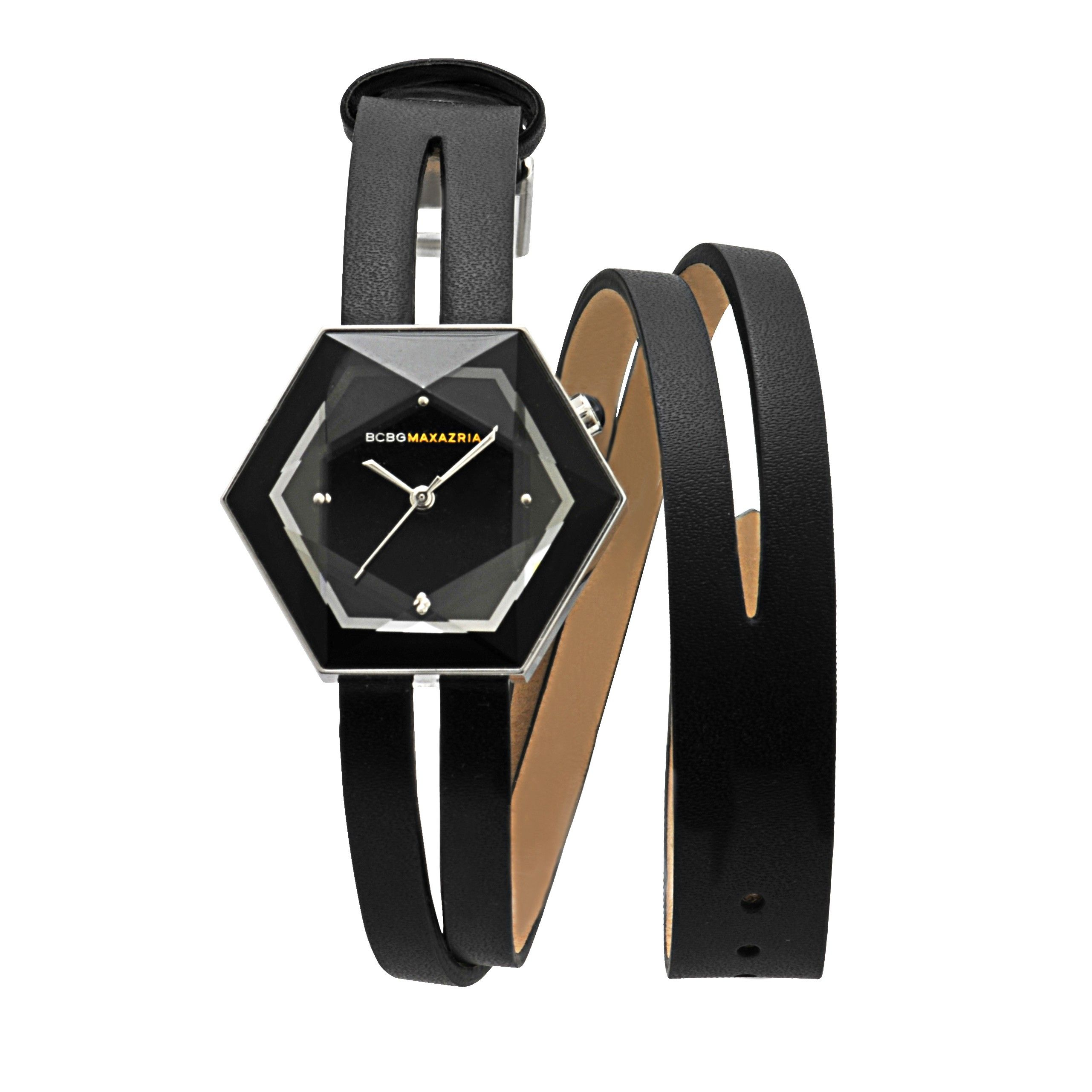 prism prices reviews in online sale brands for watches shop wristwatches