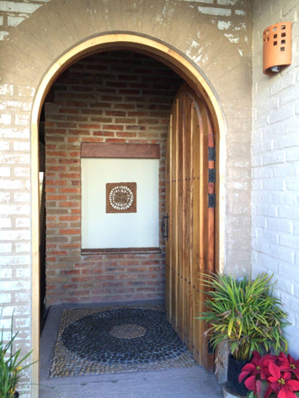 Encuentra las mejores ideas e inspiración para el hogar. Privada del Vergel por Base-Arquitectura | homify