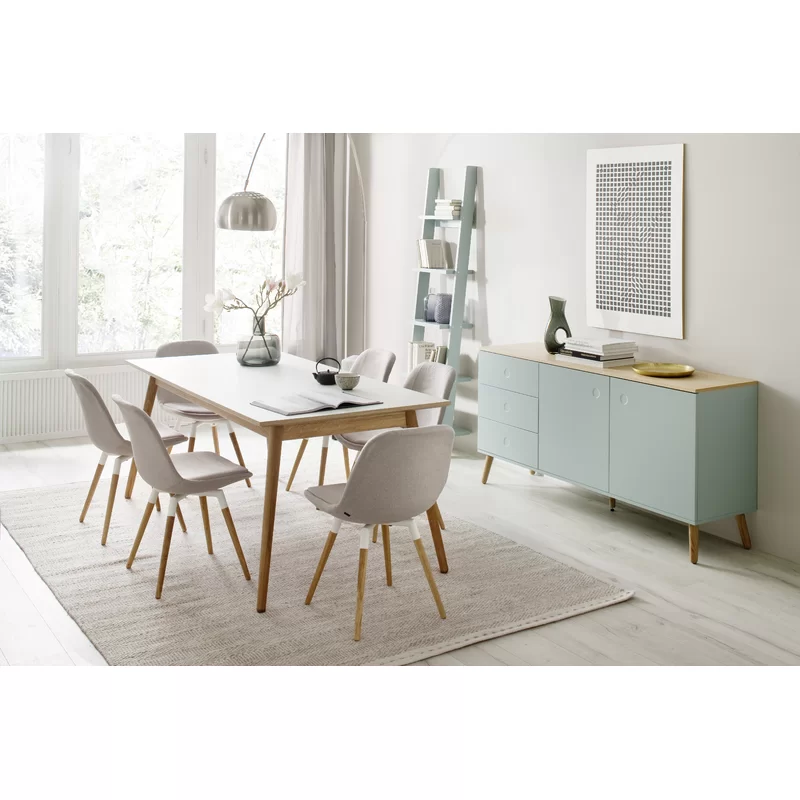 Photo of Dot Dining Table
