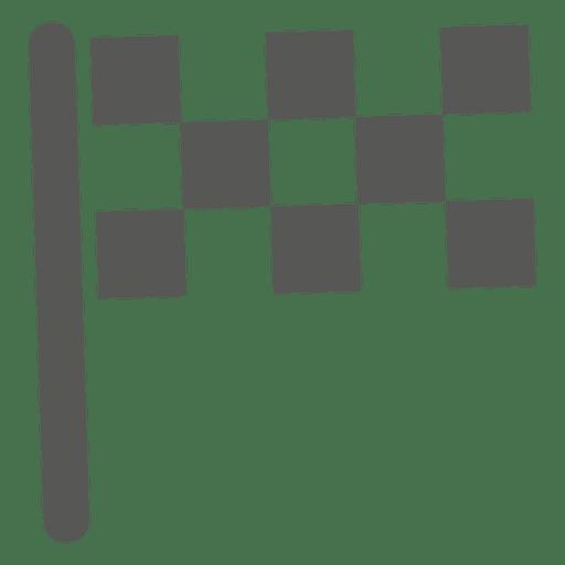 Checker Racing Flag Icon Ad Paid Ad Racing Flag Icon Checker Flag Icon Icon Flag